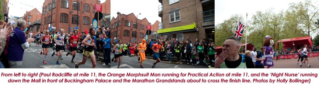 marathonblogpic